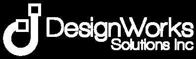 DesignWorks Solutions Inc.